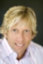 Jim Hockaday Promotional Picture.jpg