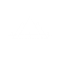 New Mountain Logo 1 Simplified Glitch PN