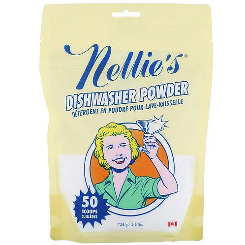 Dish Powder (50 Loads)