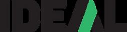 IDEAL_HEALTH_Logo_CMYK[93512].png