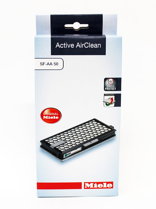 Miele SF-AA50 Active AirClean Filter