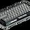 Thumbnail: Miele SF-AA50 Active AirClean Filter