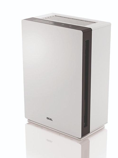 IDEAL AP80 Pro Air Purifier