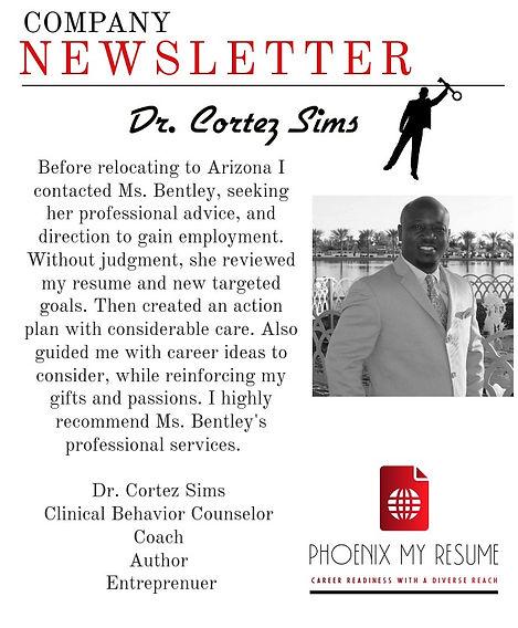 Dr Cortez Sims Client Testimony.jpg