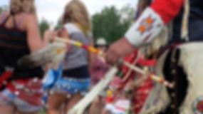 festival 1.jpeg