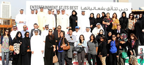 dubai govt team picture_edited.jpg