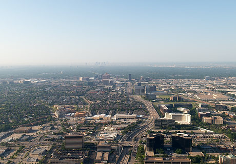 Aerial_view_of_Addison,_TX.png