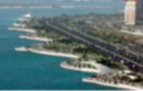 Abu Dhabi, UAE.PNG