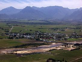 800px-Smalblaar_River-Aerial.jpg
