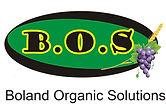 BOS_Logo.jpg