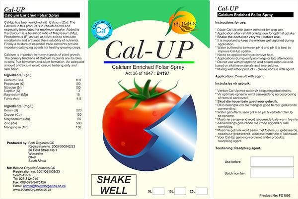 Cal-Uplabel.jpg