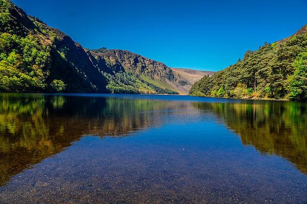 StephanGroenefeld_Irland2.jpg