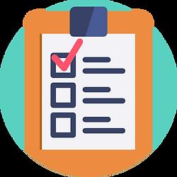 testing-checklist.png