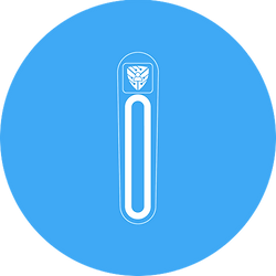 web_icon_flex.png