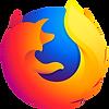logo-firefox.png