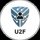 App icons 1_U2F.png
