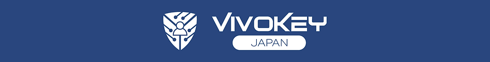 VivoKey Japan Banner.png
