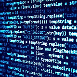 web_icon_code.jpg