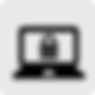 icon_computer-security.png