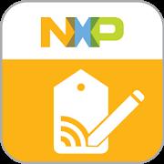 app_TagWriter.png