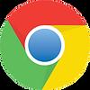 logo-chrome.png