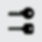 icon_house-car-key.png