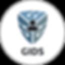 applet_logo.png