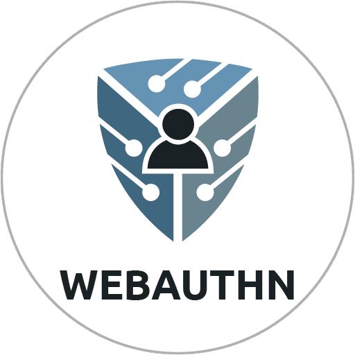 App icons 1_WEBAUTHN.png