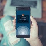 app_phone_square.jpg