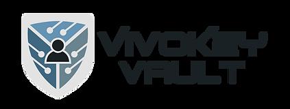 VivoKey_Vault_Logo (light2).png
