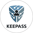 Features graphics-3_ico-keepass.png