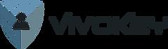 VivoKey_Logo_Cropped.png