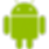 logo-android.png