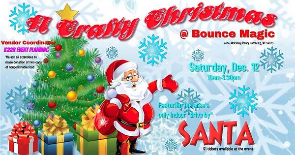 christmas craft show.jpg