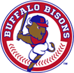 Bisons_main_logo.png