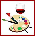 wine-paint.jpg