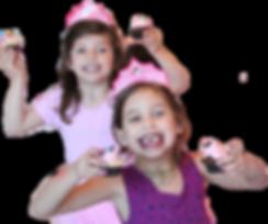 Cupcake-girls-1.png