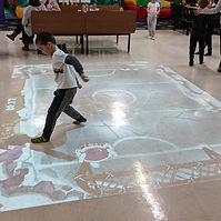 Interactive-Floor-1.jpg