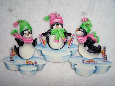 Peppermint Penguins.JPG
