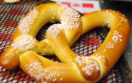 B2 Food-240-adj.jpg