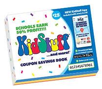 KidsStuff_Logo_Color_Web2.jpg