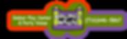 web-logo_0_0.png
