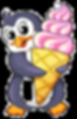 Woody Penquin Logo_edited.png