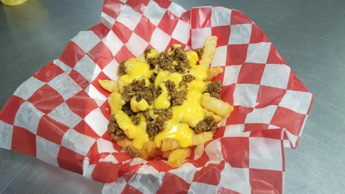 Loaded Fries-Beef.jpg
