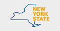 NY_State.png