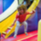 Bounce Kid Inflatables