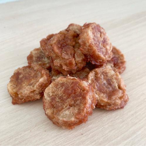 Pork Chip