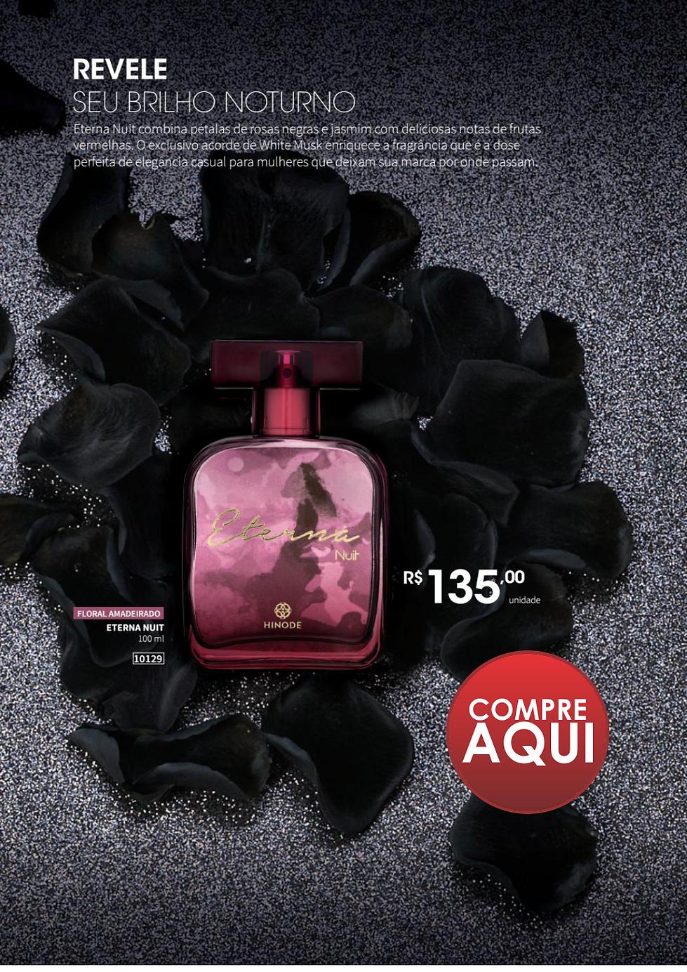 perfumaria23.png