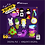 Thumbnail: Kit Digital PNG - Festa Alice