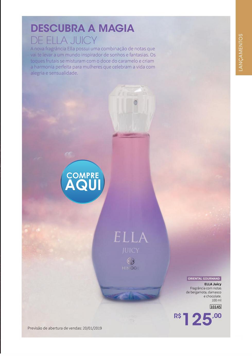 perfumaria16.png